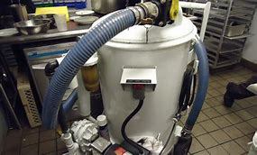 professional grease trap cleaning