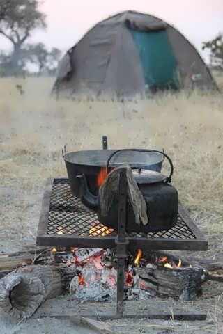 Boiling kettle - Chobe.jpg