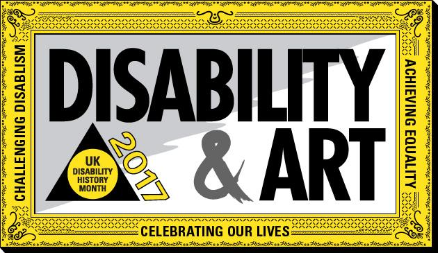 I:\Personnel\Equality, Diversity & Inclusion\Disability Support\Disability History Month\UKDHM2017_Web-banner_02.jpg