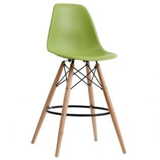 Особливості використання стільців у сучасному інтер'єрі 4