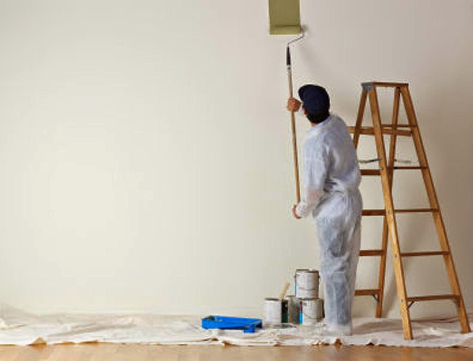 Những điều cần biết khi cho thuê nhà tại quận Đống Đa