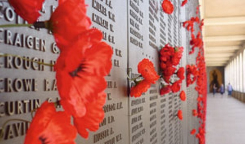 anzac-day-poppies.jpg