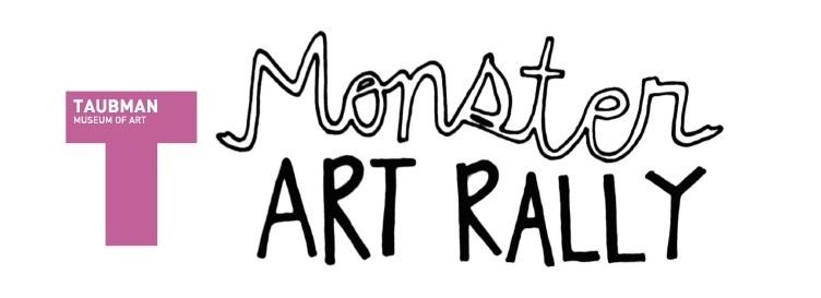 Monster Art Rally Logo .jpg