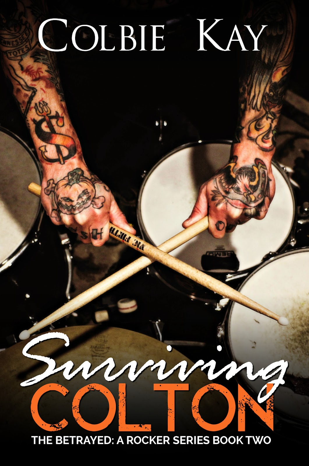 surviving-colton-ecover