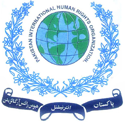 Pakistan International Human Rights Organization