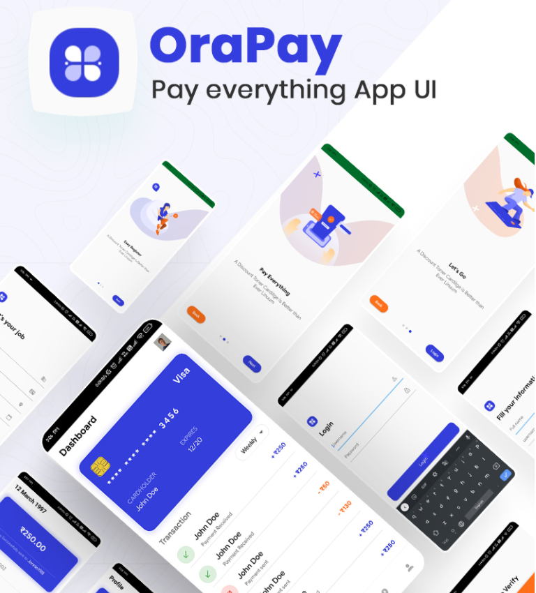 OraPay – Payment app Flutter UI   Iqonic Design  13 Themes, 13 Apps = 1 Ultimate UI Kit – PROKIT (Biggest Flutter UI Kit) EozeFDEMz7wddSBZqtHRZeSypxeBwg16joijY1bGtVsF4izCsn4Z67tYUEn3iObW AuSSSJ27zBnwDEs dxty7SQK9OZRwsajarUdEa7WFY3EvrSruQUX2623 RvW3vRtFVt 0up