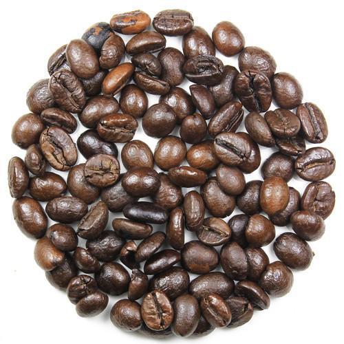 Lưu ý khi lựa chọn cà phê robusta giá sỉ cho quán chất lượng an toàn nhất
