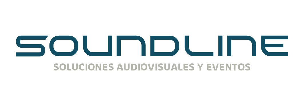 Soundline logo 2014 A-01.jpg