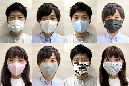 Solução de reconhecimento facial da NEC fornece resultados altamente precisos mesmo com uso de máscaras