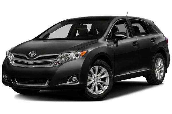 2015-Toyota-Venza-Exterior