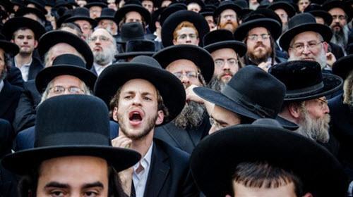 http://2.bp.blogspot.com/-fqGCoZOyYhQ/VoqmmMQU2hI/AAAAAAAASpA/jVXro6iKlgg/s1600/zionist%2Bjews.jpg