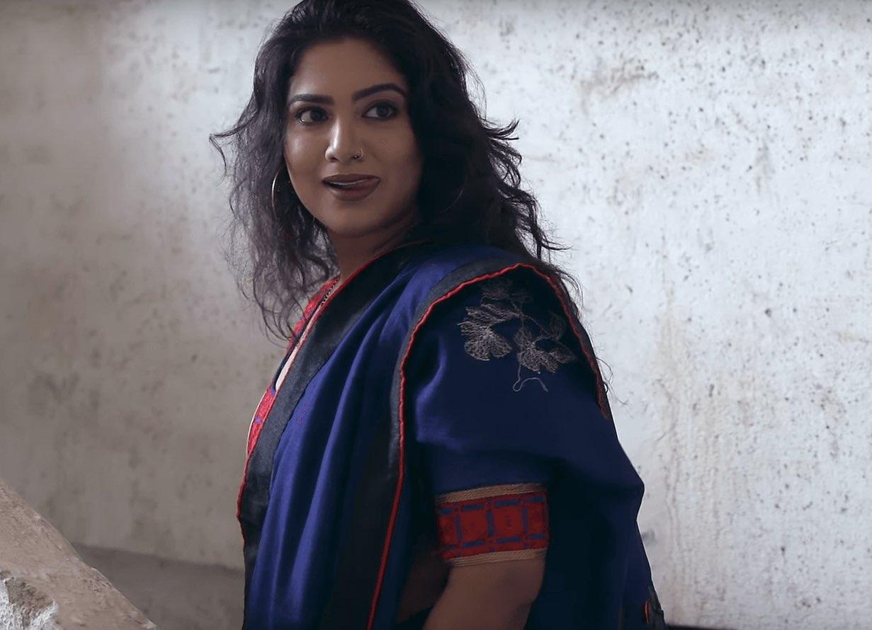 Kavita Bhabhi Season 2 full episodes watch online download Navel Queens