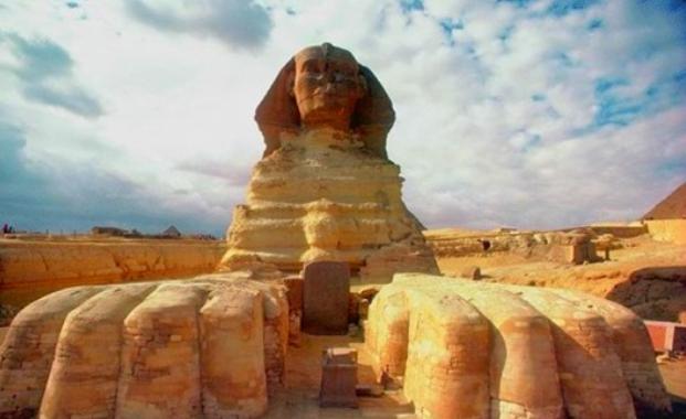 mysteries pyramids 8