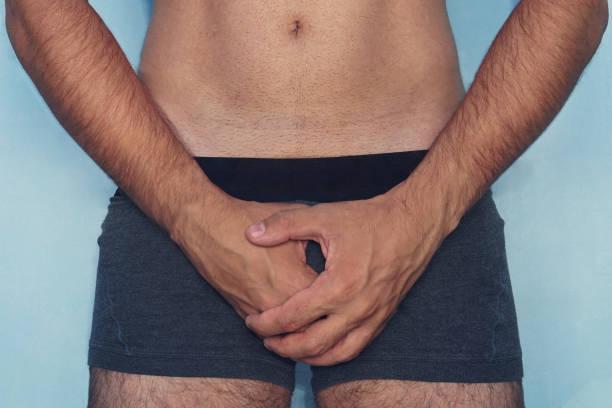 Things To Consider When Buying Men's Underwear Online