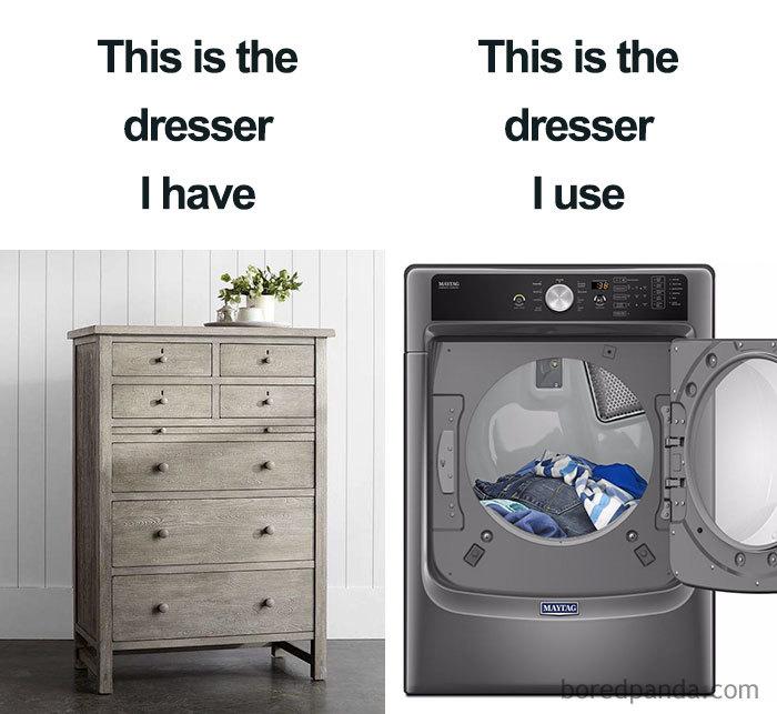 laundry-storage-meme