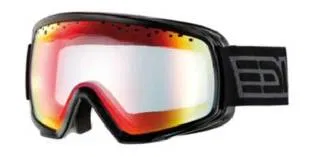 Top recommended Goggles