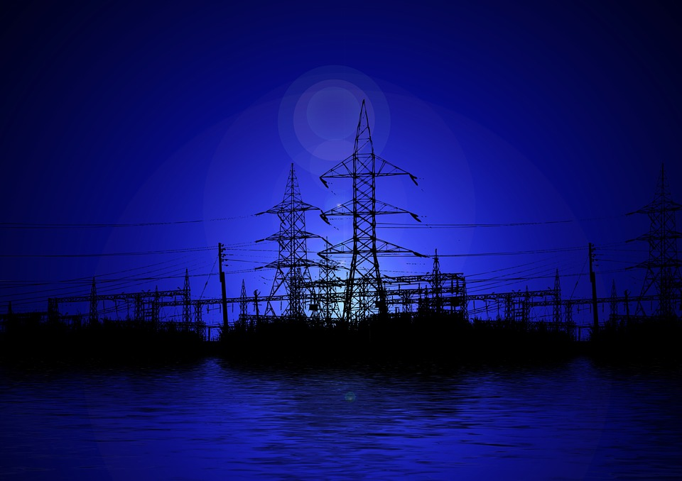 How To Find The Best Electricity Provider In Your State