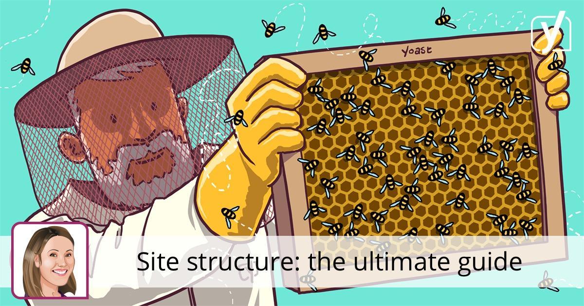 C:\Users\muhammadraheelkhan\Desktop\FB-site-structure-UG.jpg