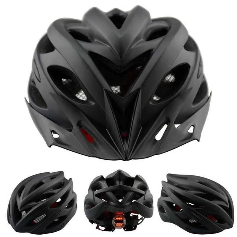 Rekomendasi Helm Sepeda di Situs SehatQ.com