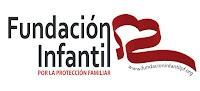 La Fundació Infantil per la Protecció Familiar es dedica a la intervenció psicològica d'infants en risc d'exclusió social.