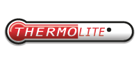 Thermolite