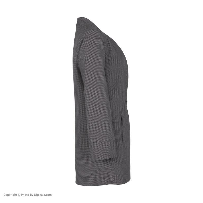 کت زنانه سرژه مدل 212207-27