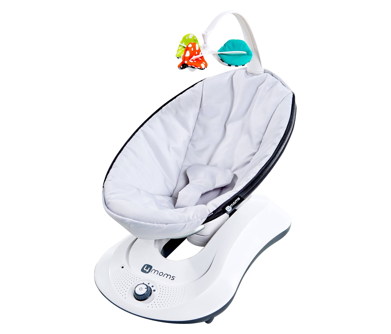 4moms rockaRoo Infant Swing
