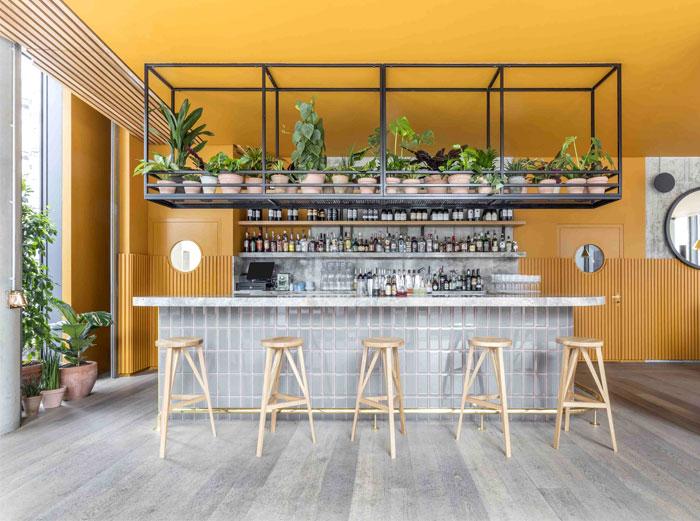 london-restaurant-treves-hyde-grzywinski-pons-1.jpg