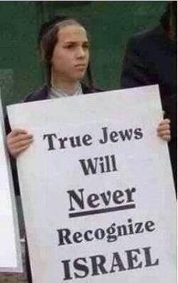 trueJewsWillNeverRecognizeIsrael_w200.jpg