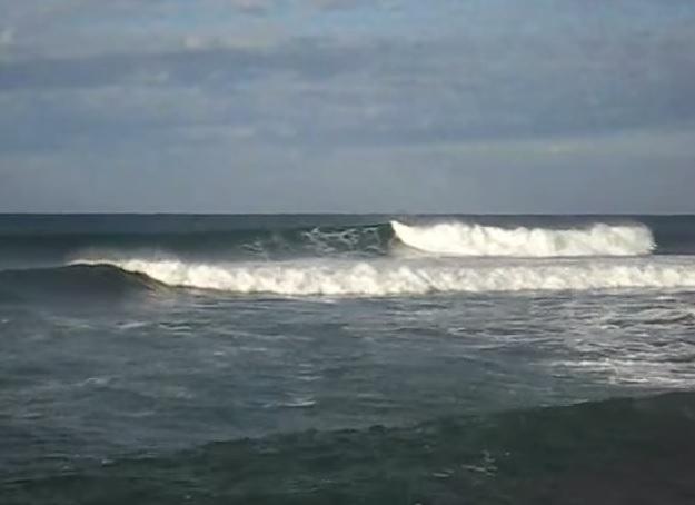 michoacan-laticla-surfing-6.jpg
