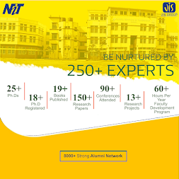 Please visit  www.nit.ac.in  or Call 8902496650