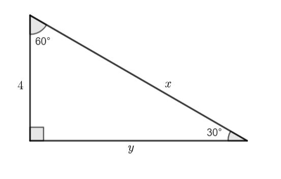 Triangle 5