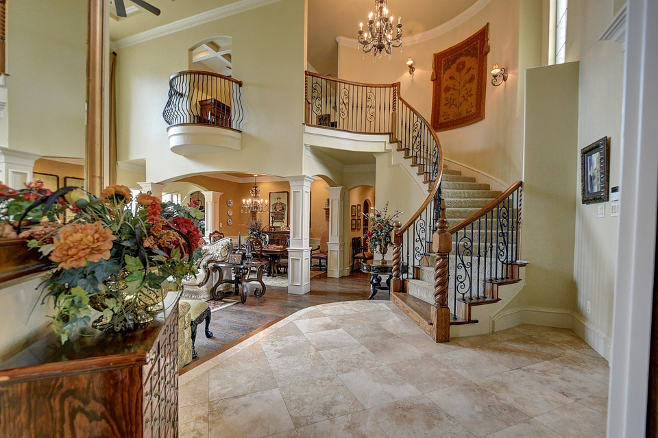 staircase-1715880_960_720.jpg