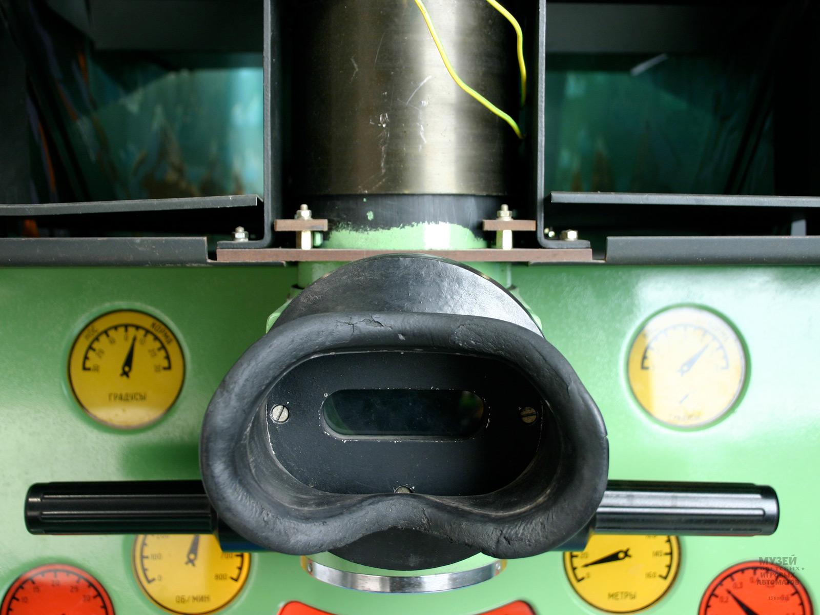 Игровые автоматы ссср снайпер игровой автомат major рейтинг слотов рф