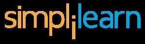 Simplilearn-chuẩn-bị-chứng-chỉ-OMCP