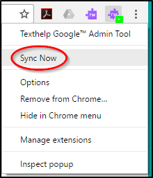 Sync Now Screenshot.png