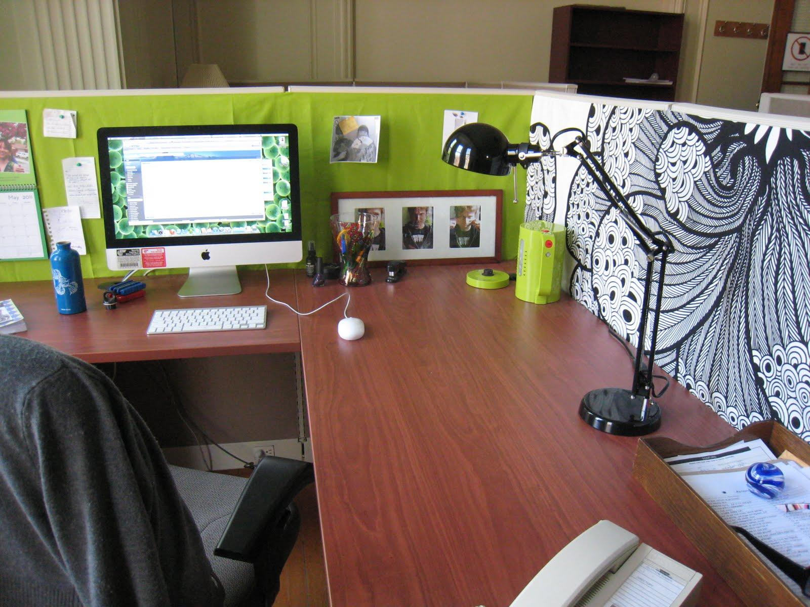 Workspaceoffice Inspiration Goalz Ideas To Decorate My Office At ...