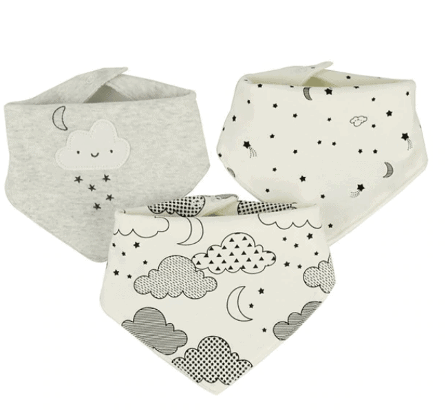 best baby bibs products