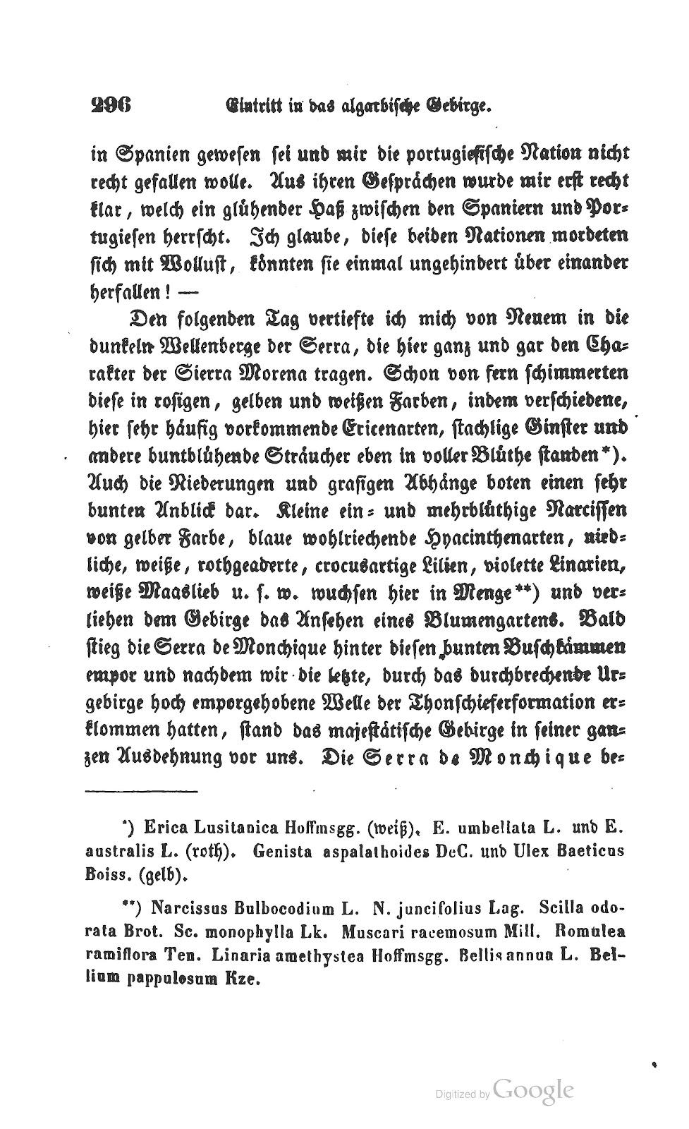 WIllkomm - 10. Kapitel Pages from Zwei_Jahre_in_Spanien_und_Portugal(3)_Page_38.jpg