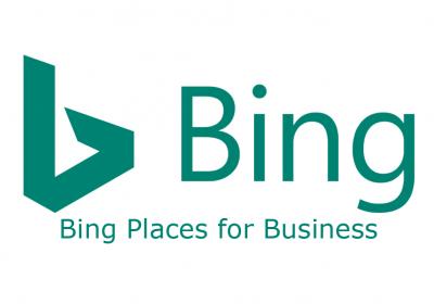 Social Media - Bing Places | NuFinishPro