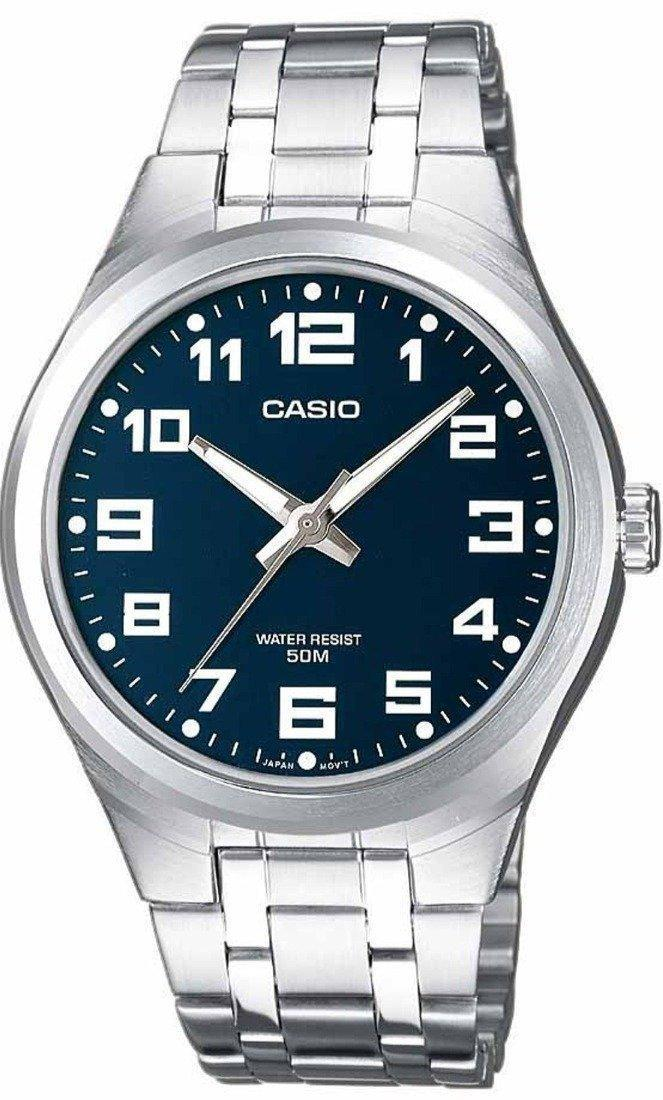casio-mtp-1310pd-2bvef-collection-stainless-steel-watch-326889_2048x2048.jpg