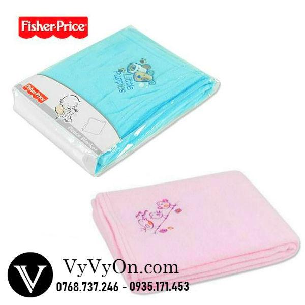 khăn , mùng, gối chặn ... đồ dùng phòng ngủ cho bé. cam kết rẻ nhất - 18