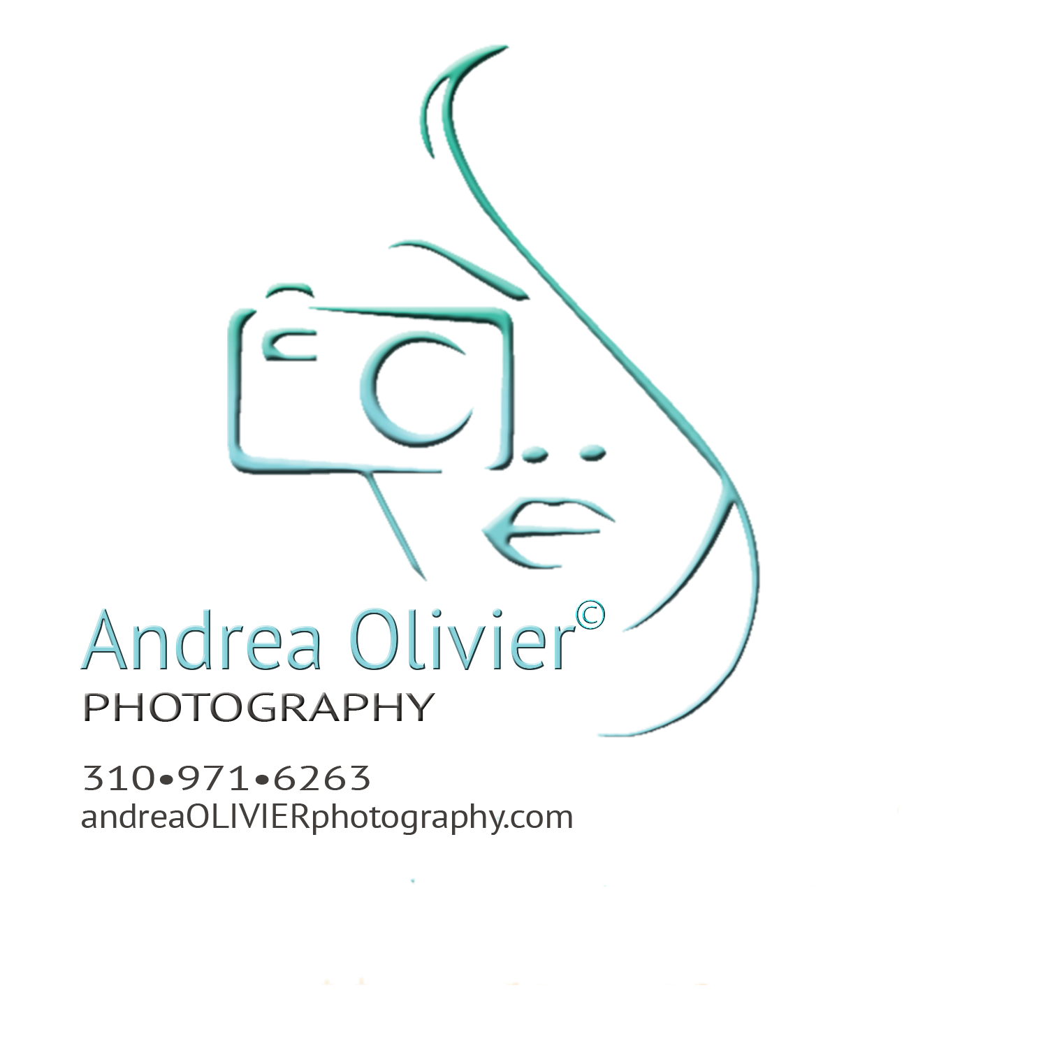 Andrea-Olivier-Photography.png