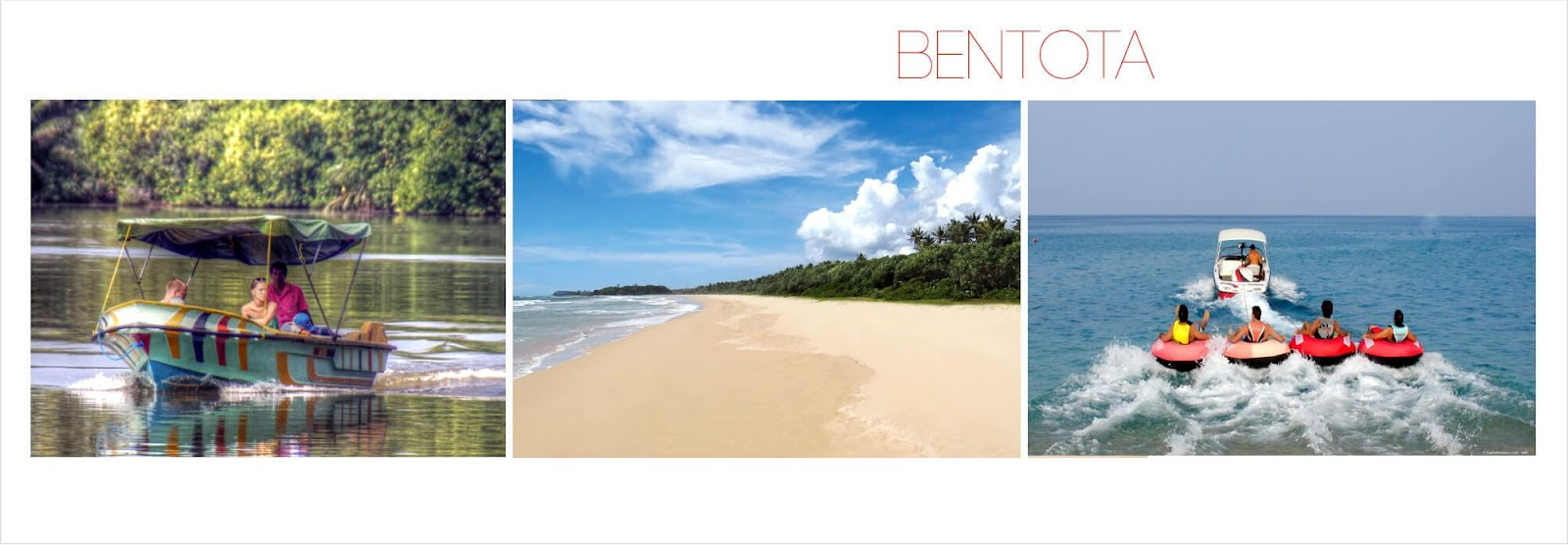 C:\Users\Ajith\Google Drive\Destinations Images\Bentota.jpg