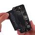 Dịch vụ thay pin iPhone 5 chính hãng uy tín