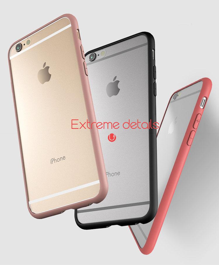 p-lưng-u-case-lưng-trong-viền-màu-iphone-6-3.jpg