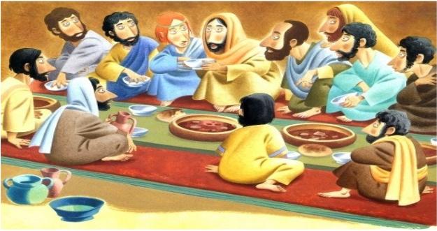 Resultado de imagen para primeras comunidades cristianas
