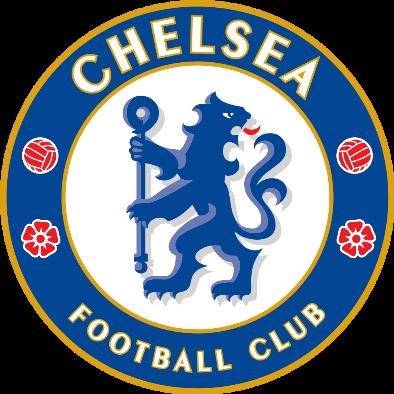 Resultado de imagem para Chelsea escudo
