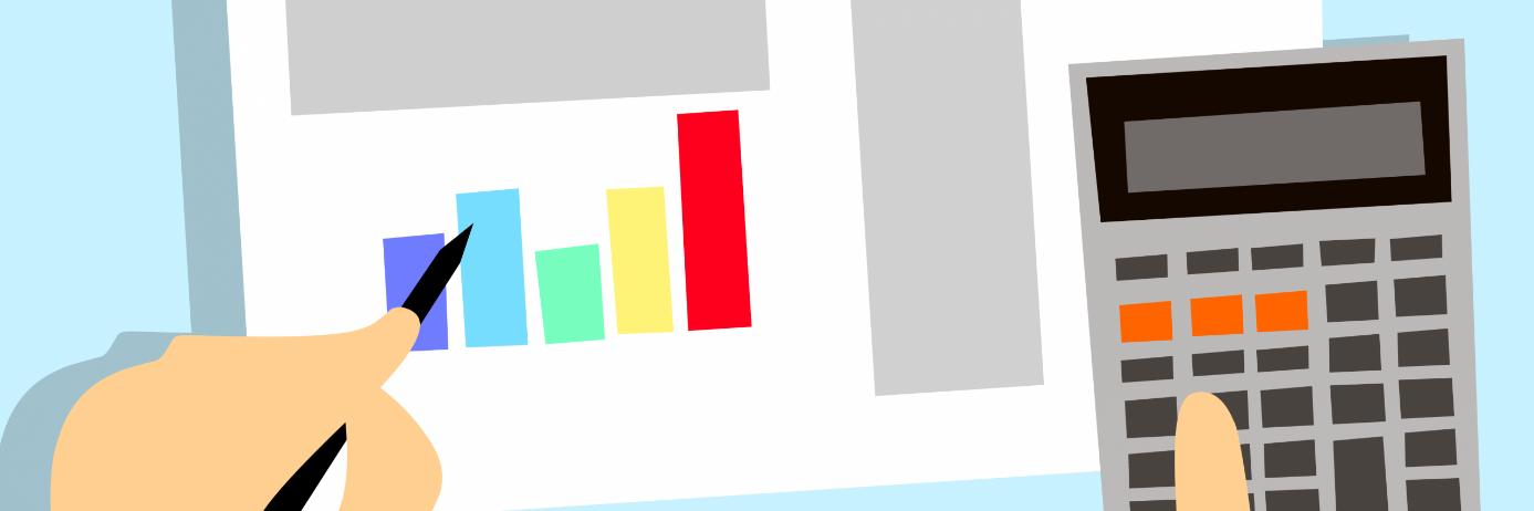 Afbeeldingsresultaat voor calculatie winstmarge amazon