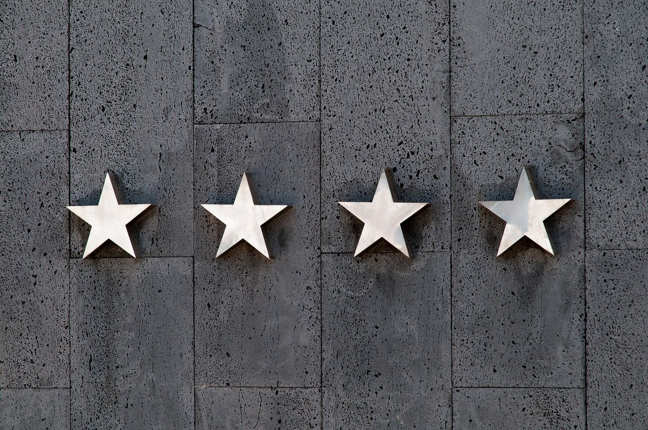 Using Customer Reviews to Build Trust in PPC Campaigns